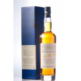 Whisky de Lorraine